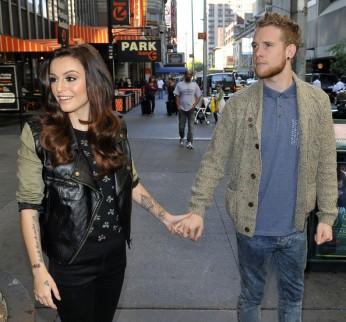 Cher & Craig