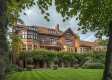 Hampstead Home, £49million