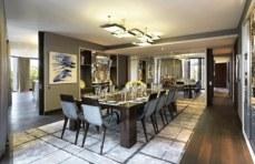 Knightbridge Apartment - A lot more than an Apartment
