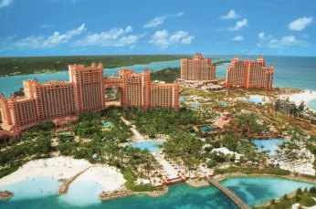 atlantis-bahamasatlantis-hotel---paradise-island---bahamas---maria-teimurazova-f5qqxb4x