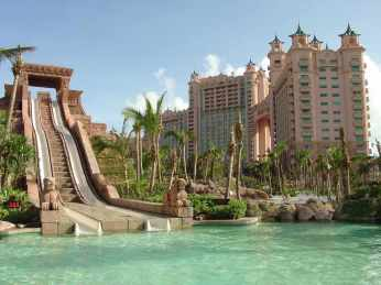 atlantisbahamas181s4ps