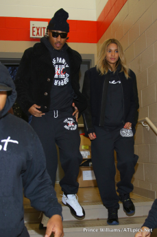 Ciara-attends-Future-Toy-Drive-in-Atlanta