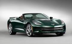 corvette-stingray-premiere-edition-convertible-photo