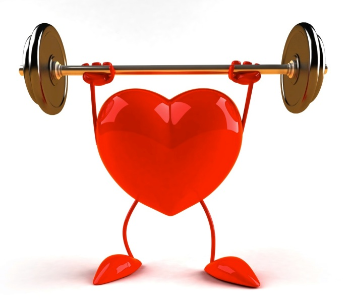 One of the most important exercise benefits associated with martial arts is an improvement in your cardiovascular health. Your cardiovascular system is composed of your heart, as well as the veins and arteries that transport blood. A weak cardiovascular system can result in shortness of breath, weakness, fatigue, and in severe cases can even cause a heart attack.