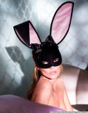 Kate Moss Playboy 60th Anniversary