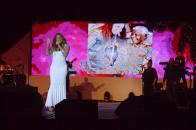 mariah carey nigeria performance