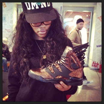 Teyana taylor-adidas-all-star