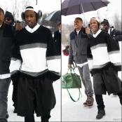 ASAP-Rocky-Attends-Paris-Fashion-Week