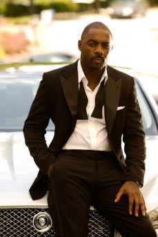 Idris-Elba-Bow-Tie