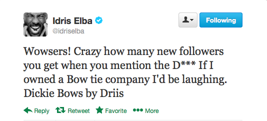 Idris-Elbas-tweet