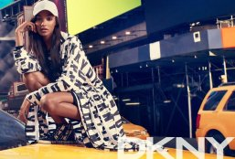 jourdan-dunn-asap-rocky-cara-delevingne-by-mikael-jansson-for-dkny-spring-2014-ad-campaign-3