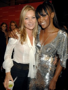 kate-moss-and-naomi-campbell