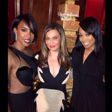 Kelly-Rowland-Tina-Knowles-and-Monica-at-Tina-Knowles-Birthday-Party-Masquerade-Ball