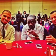 Chris-Brown-2nd-Call-Awards-2