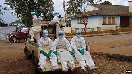 Ebola-Outbreak-March-2014-BellaNaija-01