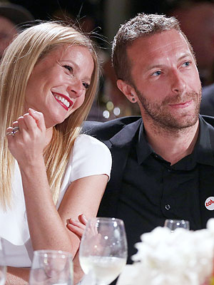 Gwyneth-Paltrow-Chris-Martin-March-2014-BellaNaija
