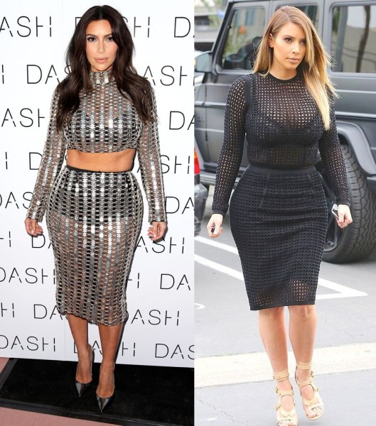 Kim-Kardashian-See-Through-Outfit-BellaNaija-March-20140010-529x600