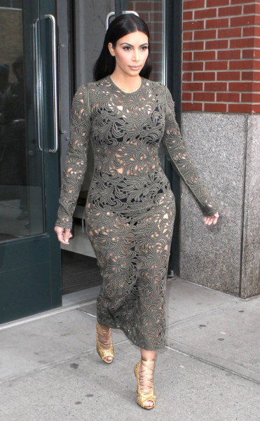 Kim-Kardashian-See-Through-Outfit-BellaNaija-March-2014006-371x600