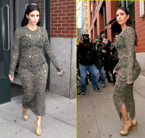 Kim-Kardashian-See-Through-Outfit-BellaNaija-March-20140081-600x568