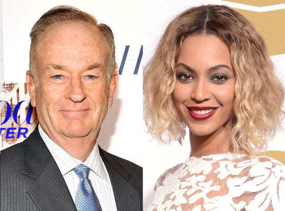 rs_560x415-140311152544-1024.bill-oreilly-beyonce