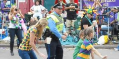 wpid-dancing-cop-elite-daily-300x150.jpeg