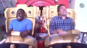 kevin_hart_jimmy_fallon_--_h_2014