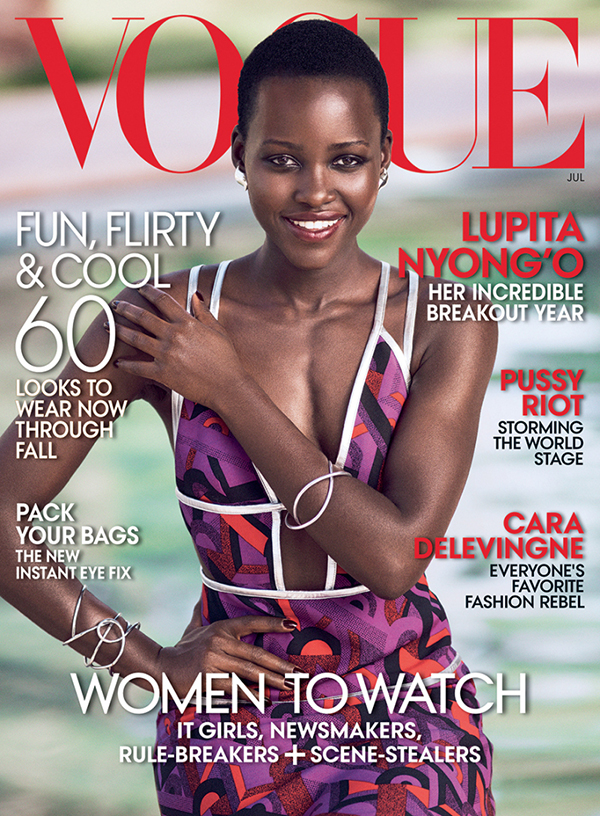 Lupita-Nyongo-Vogue-July-2014-8