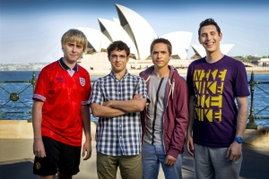 wpid-inbetweeners-2.jpg
