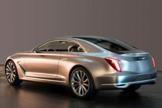 Hyundai-Vision-G-Concept-Coupe-back-600x400