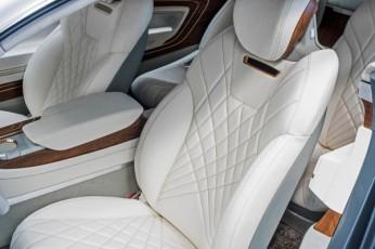 Hyundai-Vision-G-Concept-Coupe-Interior-600x400