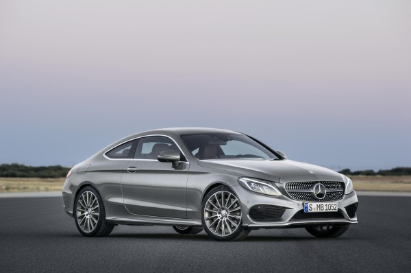 Mercedes-Benz-C-Class-Coupe-2015-600x398
