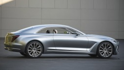 vision-g-coupe-concept-2-1