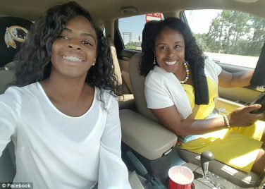 3c1d427900000578-4118058-kamiyah_mobley_now_18_was_found_living_in_south_carolina_on_frid-m-13_1484358080128